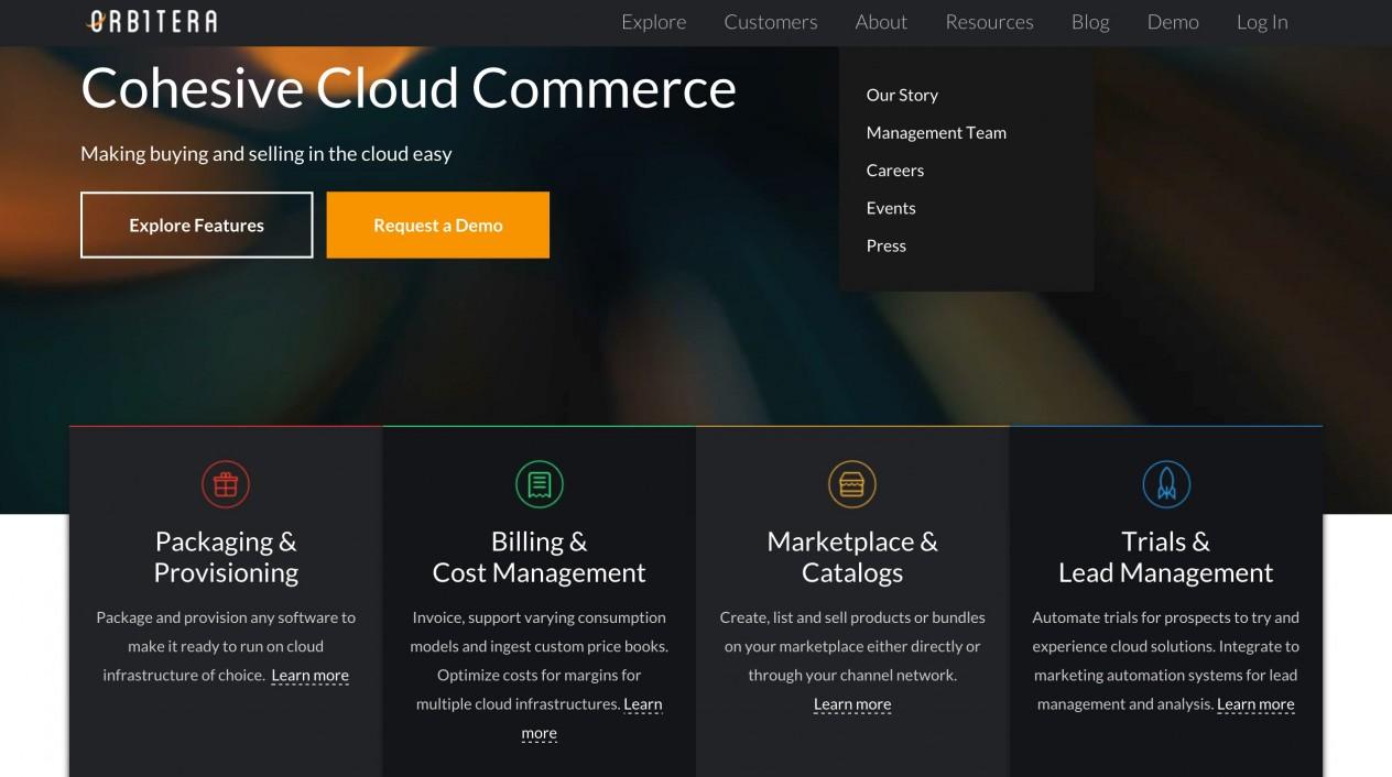 web developer portfolio